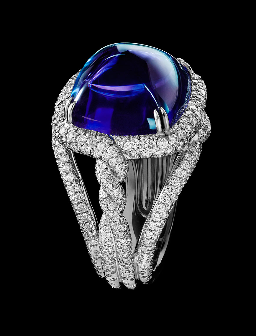 SHOT_10_HIGHJEWELRY_TANZANITE_18CT_RING_COMP_R3_QC_RGB